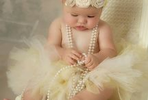 Dress up Angels * / Our little wings