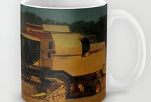 Coffee Cup´s in a NEW Style