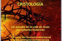 Seguir a Jesus / Cristologia, amar a Jesus, siguiendo sus pasos