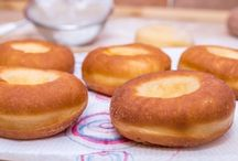 édes kelt tészta receptek