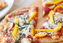 Paleo & gluten-free recipes