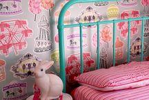 .emma's room ideas.