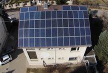 GreenSys Electric Kft. - Napelem rendszer / http://www.gsenapelem.hu