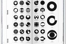 Logo & branding / Brand identity design