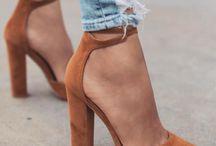Παπούτσια!!!!