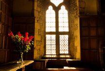 Arquitetura Medieval