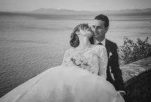 Wedding / Marco Arienti Wedding