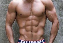 Pump!