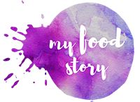 blogs I like