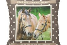 Zazzle ~ For horse lovers