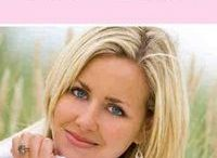 гормон натур.для женщин