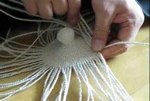 Håndværk og tradition