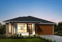 Buscando un nuevo hogar / Consejos de utilidad cuando buscas un nuevo hogar. Ya sea de alquiler o comprar, Plusvila te ayuda a dar en el clavo.