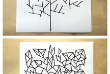 Drawing How-To