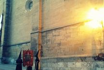 Semana Santa in Rioja / A mix of wine tour, religious traditions and gastronomy!