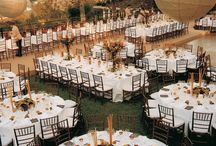 Chairs & Seating / Seating ideas for your next event.  **Some pictures are from our past events while other we can help recreate for your next special event**