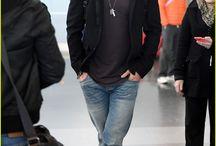 Mr. Hemsworth