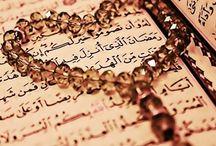 dua ve sözler