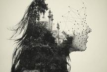 All things Brighton Beautiful / by Lilla Jade