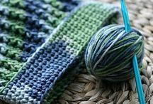 Karen's Future crotch/knit ideas