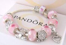 Pandora / by Denise Dupuis