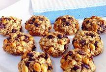 basit kurabiye
