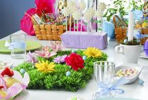 Easter  / by Shantal
