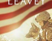 Megan Leavey Full Movie - 2017 Online FREE