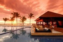 Fiji Beach Resort by Hilton