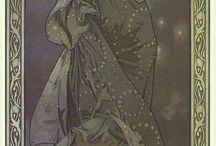 Alfons Maria Mucha