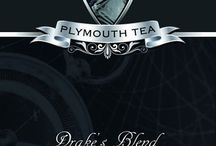 Things we like / Aboard if things that we like at Plymouth Tea from around the web.