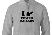 Funny Hoodies / Funny Hooded Sweatshirts / NoiseBot.com funny hoodies for men, women, and kids.  Funny hoodies with sayings.  Funny hooded sweatshirts for men, women, and kids.  Funny hooded sweatshirts with sayings.