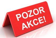artikul.cz / Vše o artikul