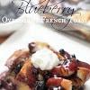 Recipes: {Breakfast} / by Lindsay Lee