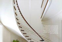 DECOR: SUZANNE KASLER, A FAVORITE DESIGNER / Decor
