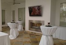 Other Occasions / Equipment from New Orleans Party Rentals can provide the perfect touch to any special occasion.