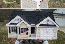 Letterbox Love