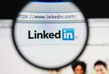 Social Media: LinkedIn