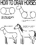 School drawings