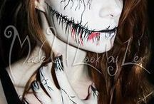 @ MadeULookByLex Makeup