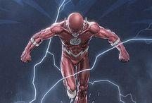 ⭐ Flash
