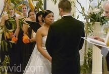 Wedding Movie of Clayton & Maria Petropoulos - Grace in Portland, Maine  / Wedding Movie of Clayton & Maria Petropoulos - At GRACE in Portland, Maine