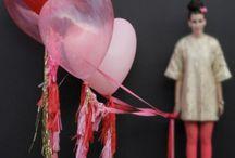 Valentine day...