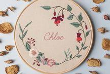 france stitch