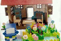 casa de hamma