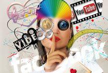 Ganhar dinheiro com vídeos no Youtube