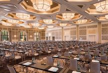 Meetings & Events at Four Seasons Resort Orlando / Discover the incredible options available to host your next meeting or event at Four Seasons Orlando.