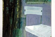 Painting Interior Architecture