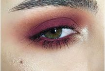 Makeuplooks/morphe