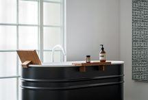 Bathroom Decor Ideas! / Bedroom Décor Ideas. Gail Mercedes Cole Realtor | Coldwell Banker (310) 853-9933